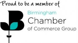 birmingham gay chamber of commerce